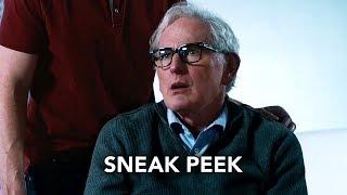 DC's Legends of Tomorrow 3x06 Sneak Peek #2
