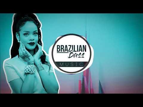 Rihanna - Umbrella Borgges Remix