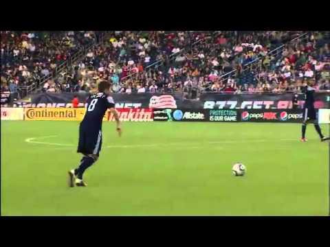 Psg Vs Bayern Munich Head To Head