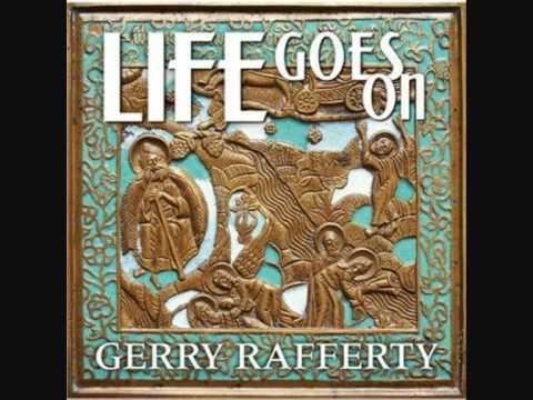 Gerry Rafferty - Your heart's desire