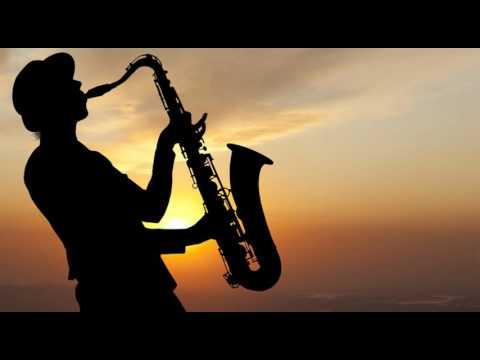 Oasis - Wonderwall - Cover (Soprano Saxophone)