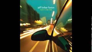 Jeff Lorber Fusion - Rain Dance