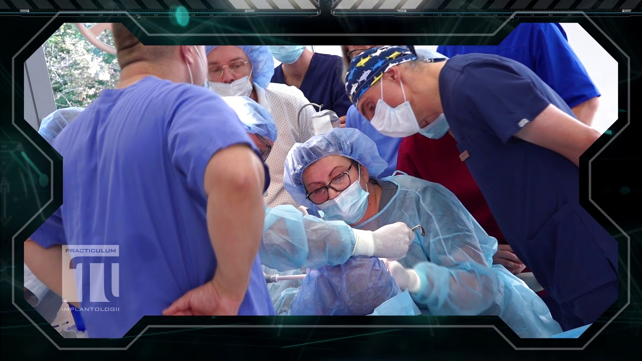 Practiculum Implantologii Sezon-VIII-A-Sesja 5-zabieg 4