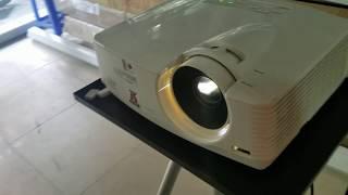 Máy chiếu Mitsubishi XD550U - http://linhkienmaychieu.net