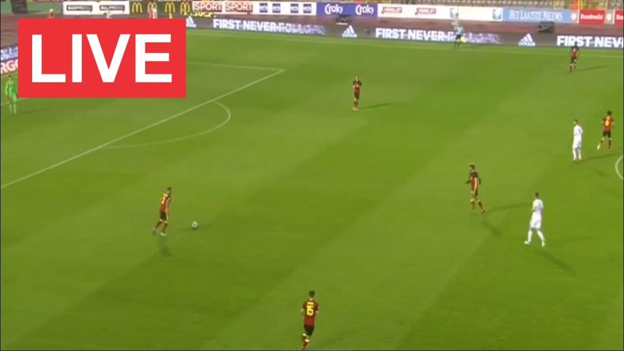 Image Result For Vivo Vs Stream En Vivo Streaming Live Youtube