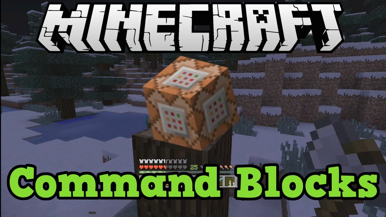 How to make a clay block in minecraft xbox 1