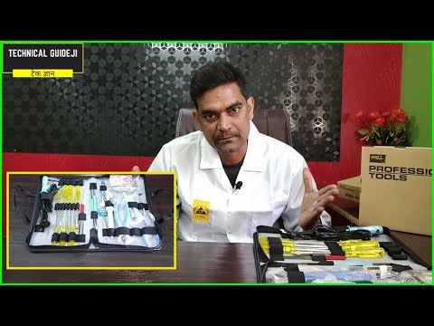 best-electronic-tool-kit-in-india-|-goot-tl-20-professional-electronic-repair-tool-kit
