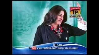 wasan ali de bachre deeba kanwal qalandri dhamal best dhamal thar production