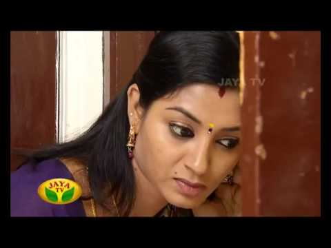 Madhubala serial episode 109