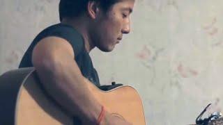 K Garu - Sagun Amatya Ft. Niresh   New Nepali Acoustic Pop Song 2015