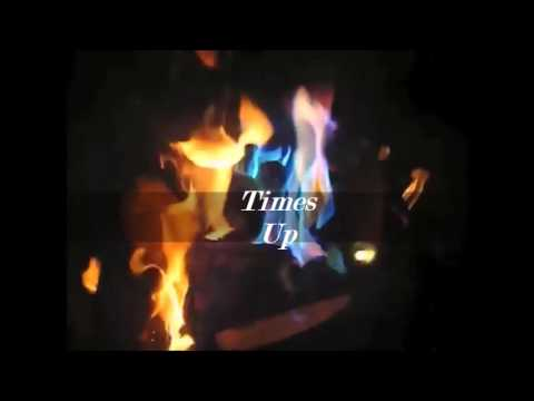 Chris Brown X Bryson Tiller X Tyga Type Beat - Times Up (Prod By. Marqell) 2016 *NEW*
