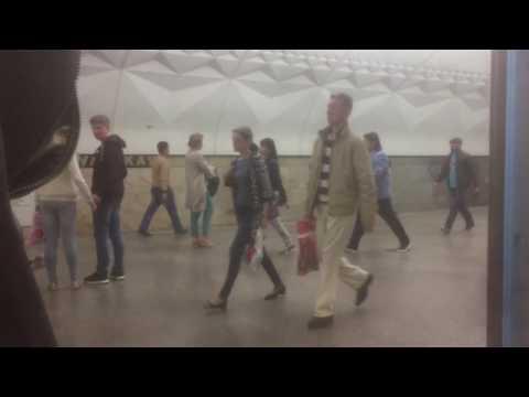 скачать игру метро 2 часть через торрент бесплатно на русском - фото 9