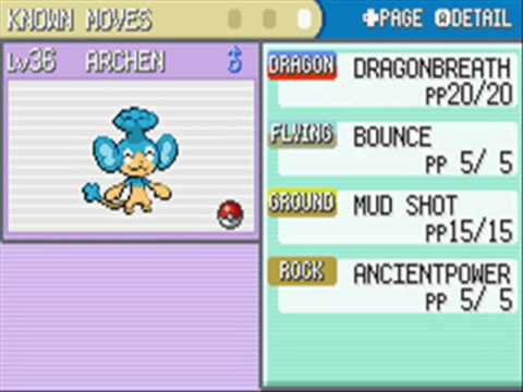 Pokemon diamond free download full version pc game setup.