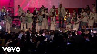 Joyous Celebration Uzuliphathe Kahle Live.mp3