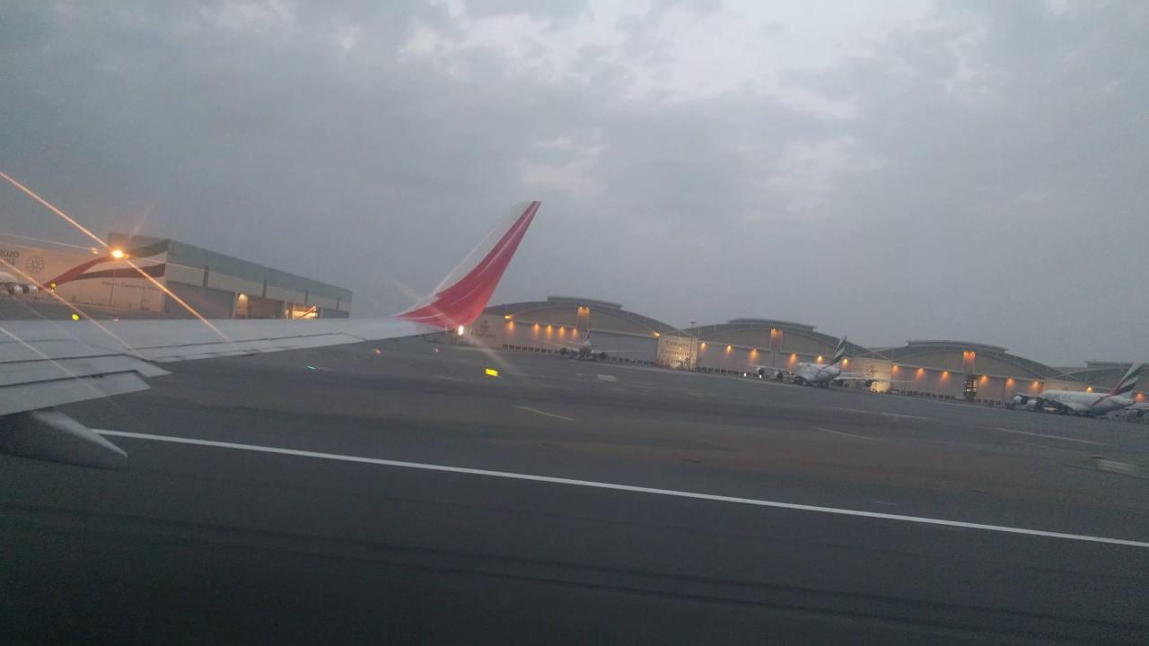 Image result for AIR INDIA EXPRESS Dubai