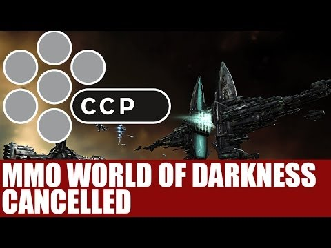 world-of-darkness-news---ccp-offically-cancels-mmorpg-project---info