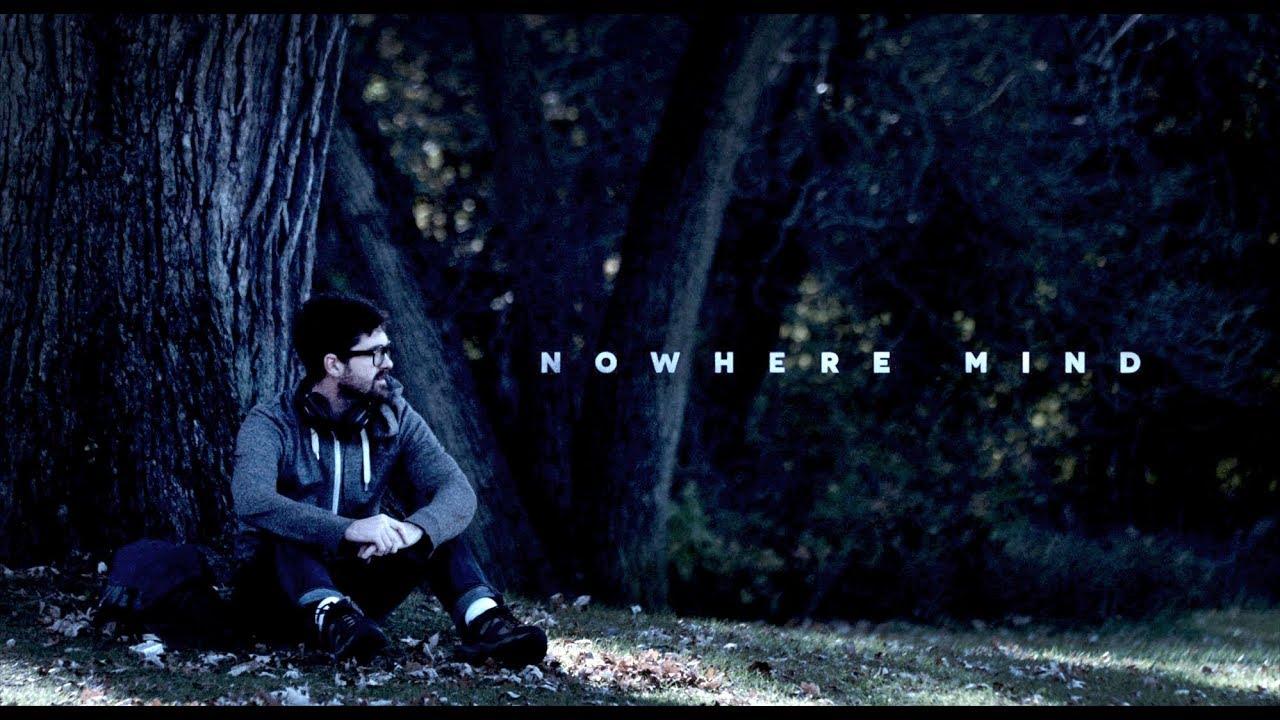 nowhere mind movie trailer
