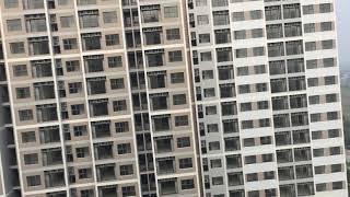 Bán vinhomes Hà Tĩnh 0975737358