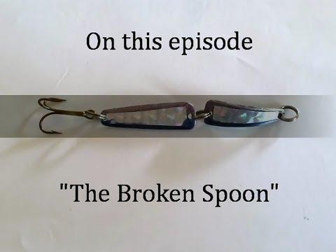 The Broken Spoon