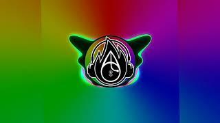 Korban Janji - Dhevy Geranium (Cover Reggae Ska)