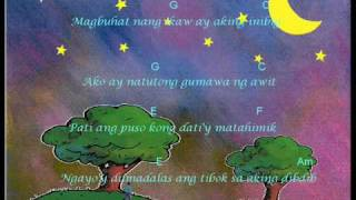 Sarung banggi - Mabuhay Singers