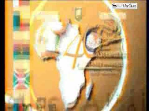 LA FEDERATION DES SOCIETES D'ASSURANCE DE DROIT NATIONAL AFRICAINE 40EME ASSEMBLEE GENERA