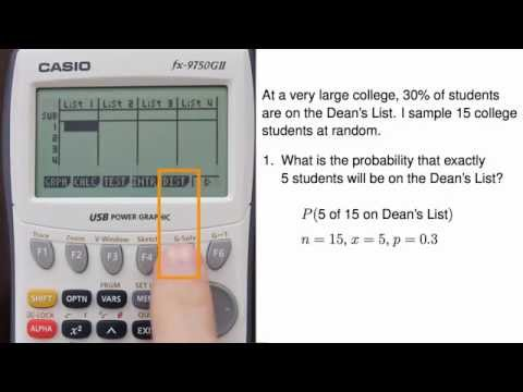 2-Sample Hypothesis Test and Confidence Intervals using