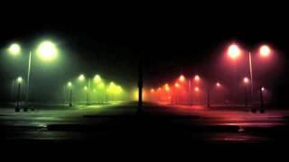 Eskmo - Colorbrain Mix [2 of 3]