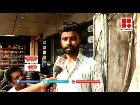 Voters response at kollam constituency about Mukesh