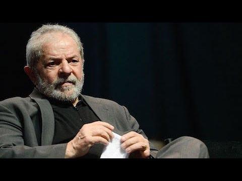 Por 3 votos a 2 STF nega proposta de Gilmar Mendes de soltar Lula