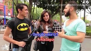 Sevişme Pozisyonlu Cezalı Oyun 2 Türk Yapımı Türkçe Altyazılı