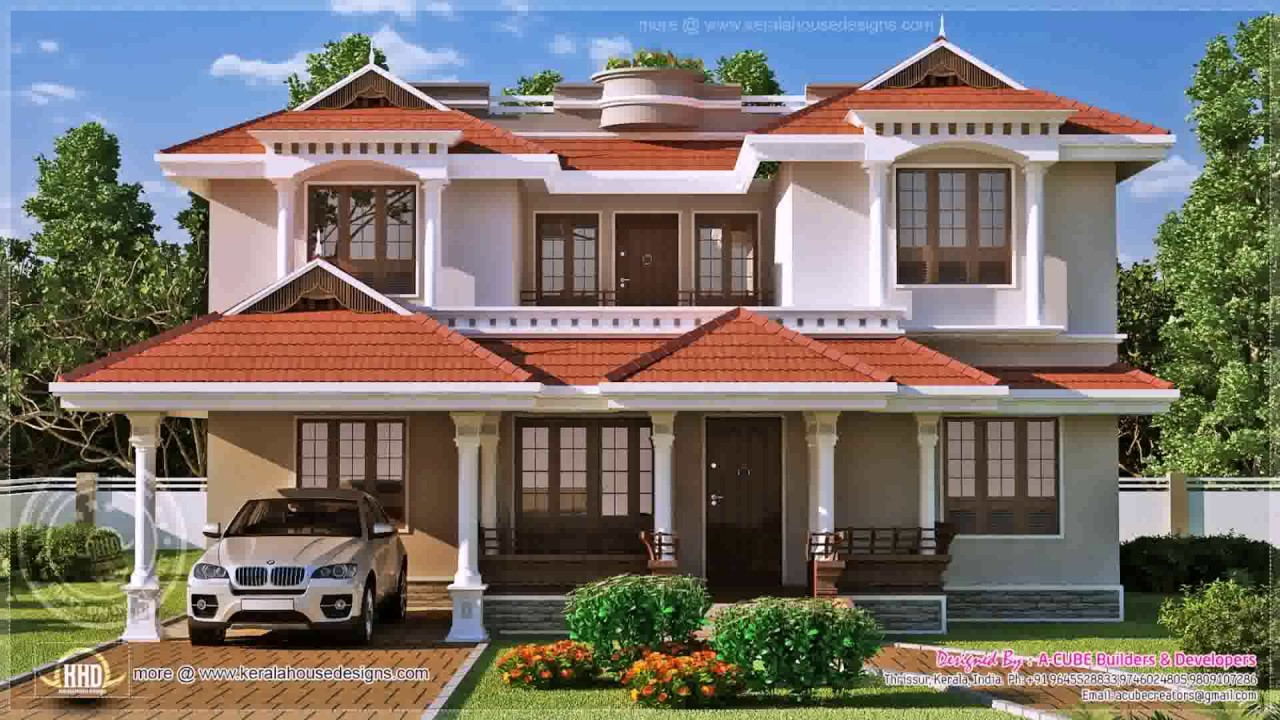 Tharunaya House Plans In Sri Lanka