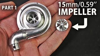 micro-supercharger-for-the-rc-wankel-rotary-engine-part-1-the-housing