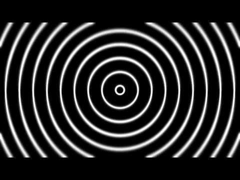 Terravita - We Are Alive