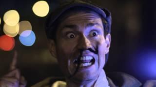 Mister Wiskers Trailer