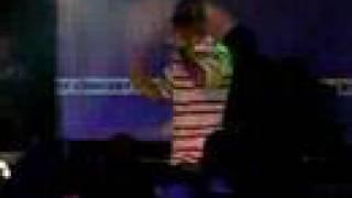 Moloch Vlavo - Uváž prečo je to tak /naživo/
