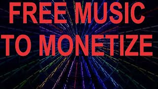 Urban Lullaby ($$ FREE MUSIC TO MONETIZE $$)