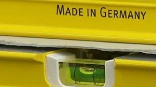"""""""Brexit"""": Exporteure wollen wissen: Was denn nun?"""