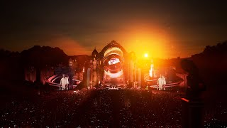 Download Tomorrowland Around the World 2020 | Official Aftermovie