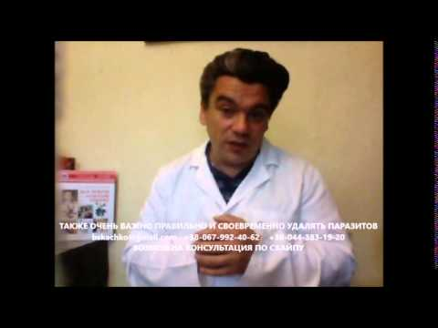 Fasting natural health healing raw food -