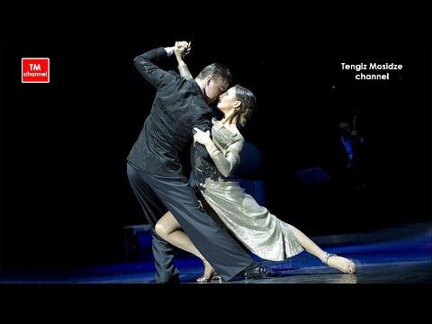 Аргентинское танго – Смотреть видео онлайн в Моем Мире.