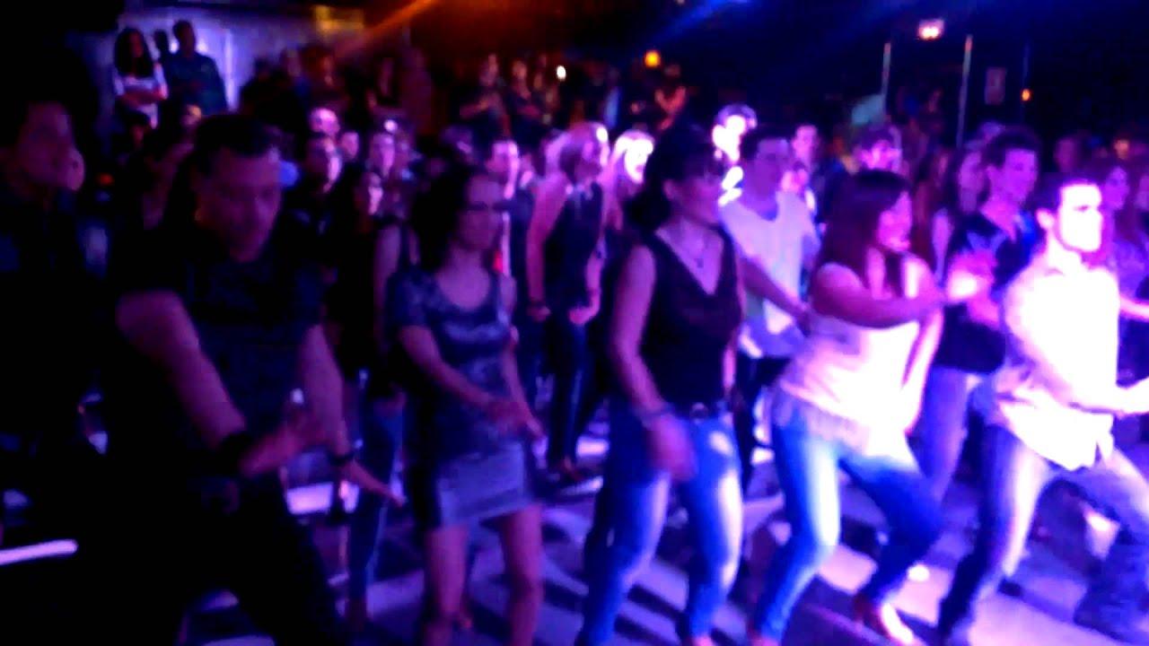 Discoteca tropical house animaci n en sus fiestas plaza for Discoteca plaza de los cubos madrid