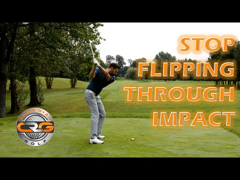 golf-|-why-you-flip-at-impact
