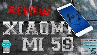 Review Xiaomi Mi 5s Indonesia