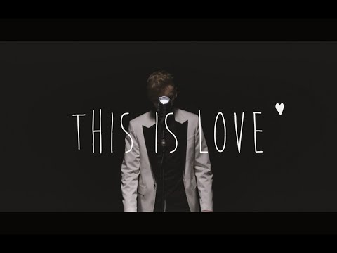 Timmy White  - This Is Love