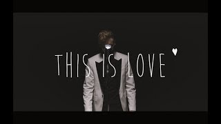 Timmy White This Is Love Official Video