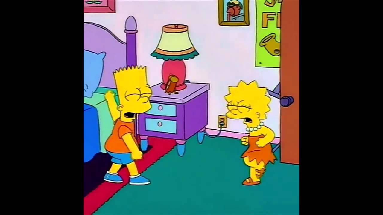 If you get hit its your own fault the simpsons youtube if you get hit its your own fault the simpsons freerunsca Image collections