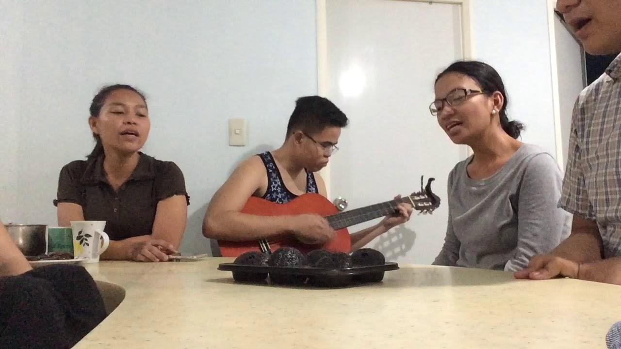 Ang Pag Ibig Ay Hindi Nabibigo Jw Org Original Song Anjventuresome Youtube This is just a try. ang pag ibig ay hindi nabibigo jw org original song anjventuresome