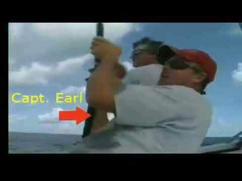 charter fishing biloxi miss