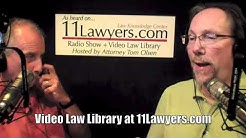 11Florida Landlord Tenant Law Chapter 83 overview?
